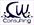 CW Consulting - budowa myjni samochodowych