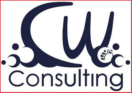 CWCONSULTING